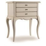 Kate Accent Table