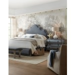 Beaumont Cal King Upholstered Bed Room