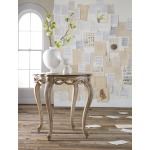 Mirabel Accent Table