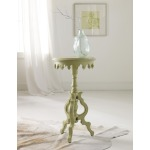 Mollie Accent Table