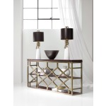 Melange Giles Console Table Room