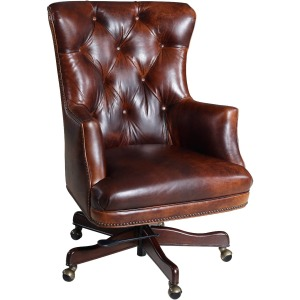 Parthenon Temple-87 Executive Swivel Tilt Chair