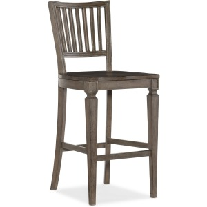Woodlands Bar Stool