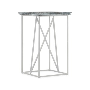 Besties Metal Martini Table