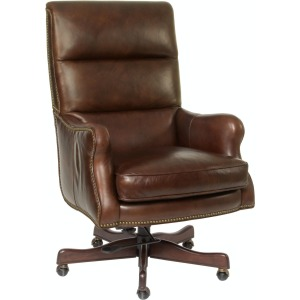 Victoria Executive Swivel Tilt Chair