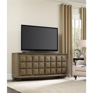 Furniture Entertainment Console