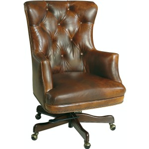 Bradley Executive Swivel Tilt Chair