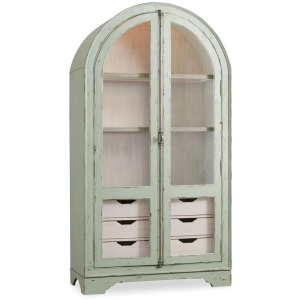 Furniture Sunset Point Display Cabinet