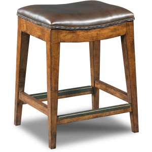 Sangria Counter Stool