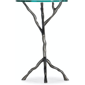 Seasons Martini Table