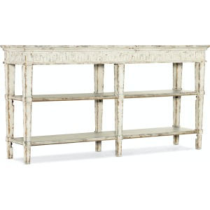 Cadence Skinny Console Table