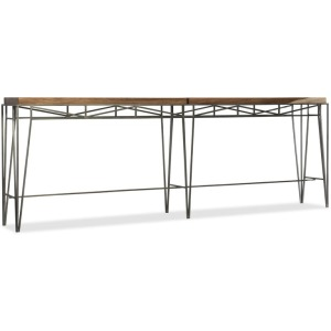 Living Room Melange Coastline Sofa Table