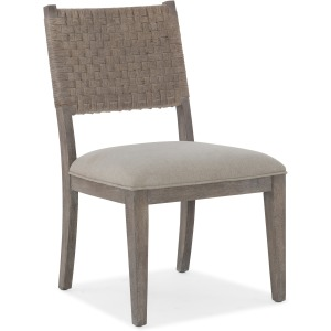 Miramar Carmel Artemis Side Chair