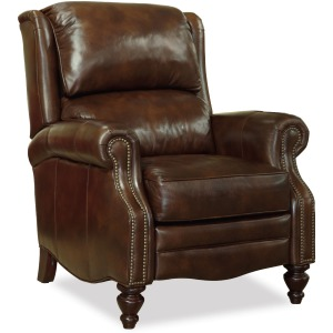 Clark Recliner Chair