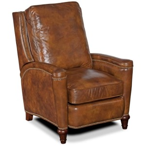 Furniture Twin Oaks Plantation G/S Recliner Chair