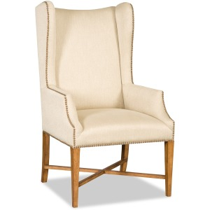 Arabella Dining Arm Chair