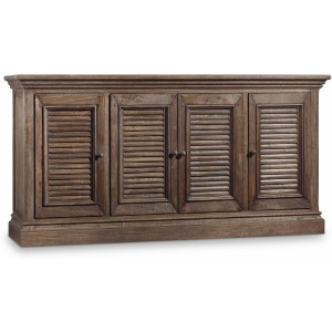 Regatta Entertainment Console 72 in