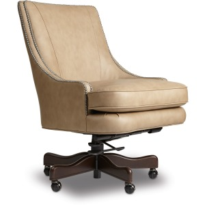 Patty Executive Swivel Tilt Chair