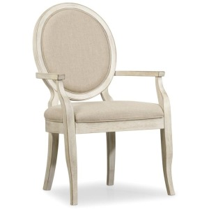 Furniture Sunset Point Upholstered Arm Chair