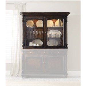 Furniture Eastridge 70 inch Hutch