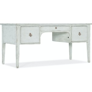 Alfresco Arturo Writing Desk