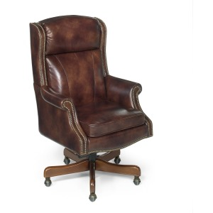 Empire Byzantine Executive Swivel Tilt Chair
