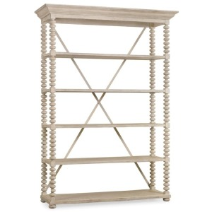 Home Office Sunset Point Etagere
