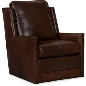 Keever Swivel Chair