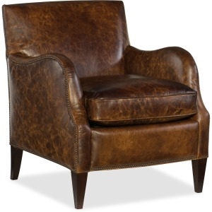 Thatcher Club Chair