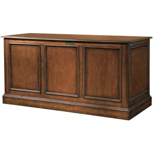 Brookhaven Drawer Desk