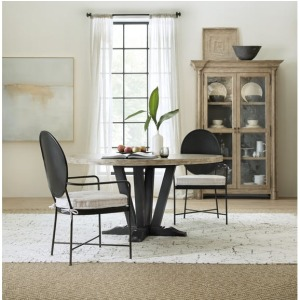 Ciao Bella 3pc Dining Set