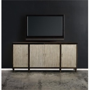 Furniture Melange Manhattan Console
