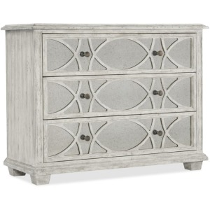 Boheme Duvel Accent Chest