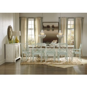 Sunset Point Dining Set