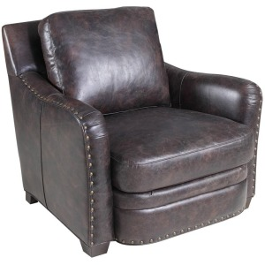 Furniture Carriage Chair
