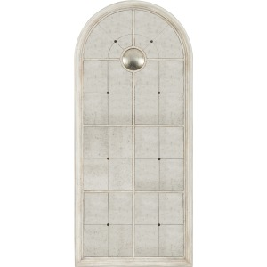 Arabella Floor Mirror