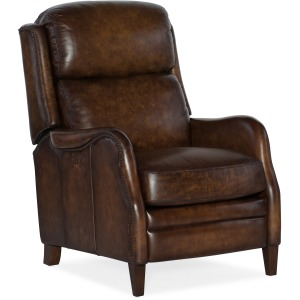 Knowles Power Recliner