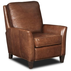Furniture Balmoral Albert Recliner