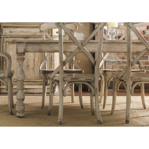 Wakefield 7 PC Dining Set
