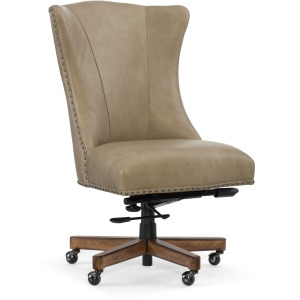 Lynn Executive Swivel Tilt Chair