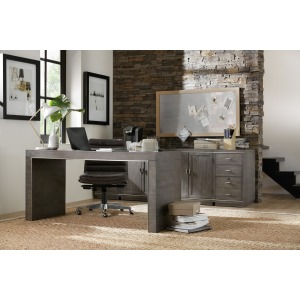4 PC Home Office Set