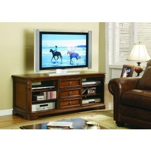 Brookhaven 64-inch Console