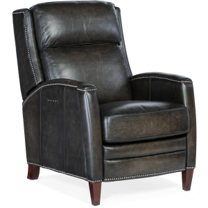 Declan PWR Recliner w/ PWR Headrest
