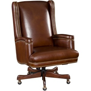 Valenica Arroz Executive Swivel Tilt Chair