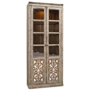Furniture Chatelet Bunching Curio