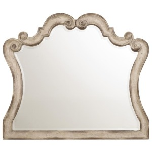 Furniture Chatelet Mirror