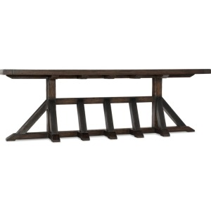 Roslyn County Console Table