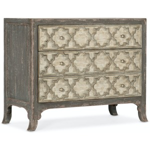 Alfresco Bellissimo Bachelors Chest