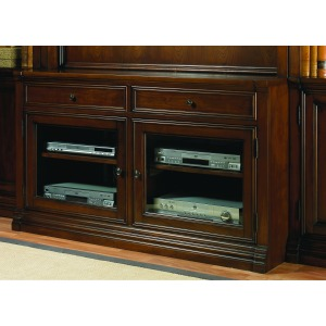 Cherry Creek 54in. Entertainment Console