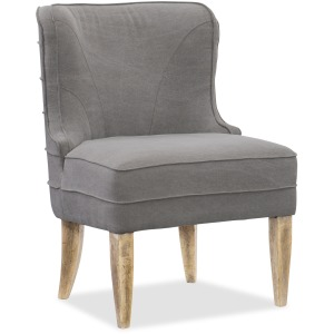 Urban Elevation Upholstered Dining Chair